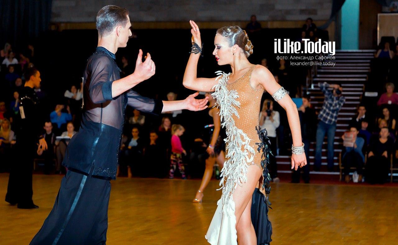 Ночные клубы москвы латиноамериканские танцы ночной клуб арена в казани адрес